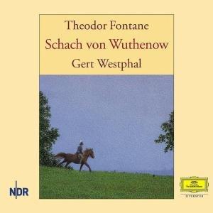 Schach Von Wuthenow