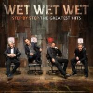 Step By Step The Greatest Hits