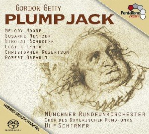 Plump Jack