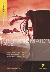 "The ""Handmaid's Tale"""