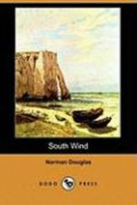 South Wind (Dodo Press)