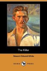 The Killer (Dodo Press)