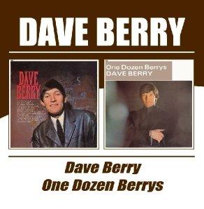 Dave Berry/One Dozen Berrys