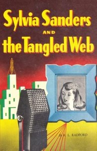 Sylvia Sanders and the Tangled Web