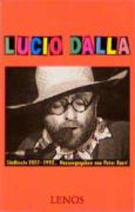 Liedtexte 1977 - 1992