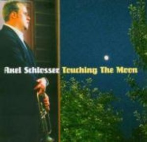 Touching The Moon