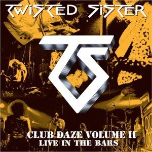 Club Daze Vol.2