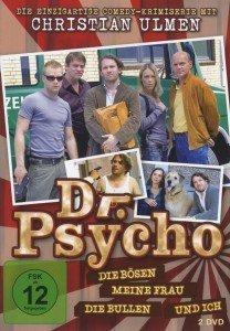 Dr.Psycho 1