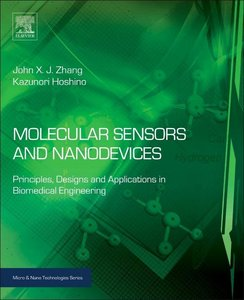 Molecular Sensors and Nanodevices