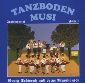 Tanzboden Musi 1