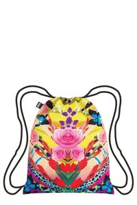 SHINPEI NAITO Flower Dream Backpack