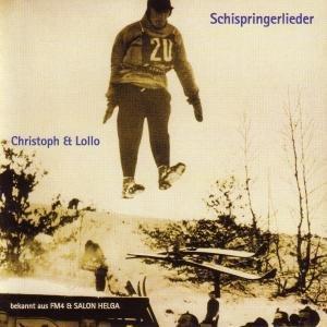 Schispringerlieder