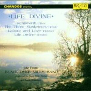Life Divine