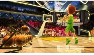 Kinect Sports Ultimate Collection (Kinect erforderlich)