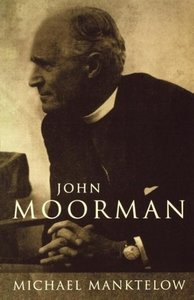 John Moorman: Anglican, Franciscan, Independent