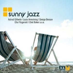Sunny Jazz