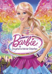 Barbie - Die geheime Welt der Glitzerfeen
