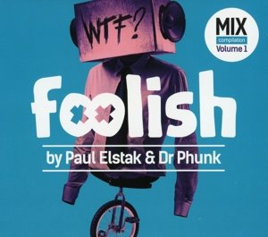 Foolish Mix Compilation Vol.1