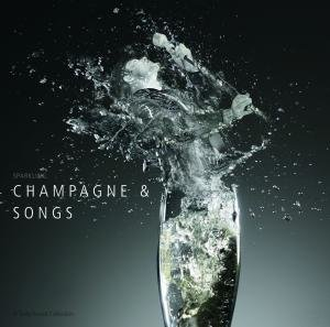 Champagner & Songs