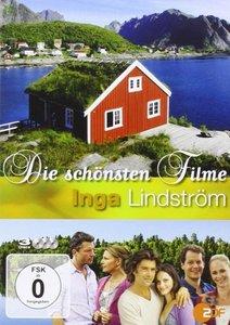 Inga Lindström: Die schönsten Filme