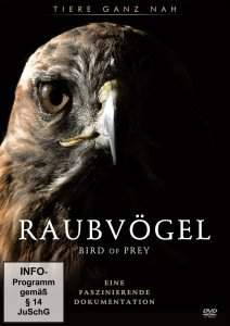 Raubvögel-Bird Of Prey