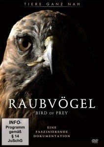 Raubvögel-Bird Of Prey