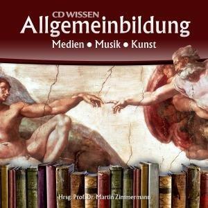 Medien/Musik/Kunst