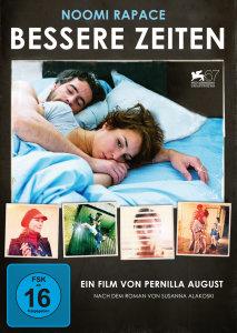 Bessere Zeiten (DVD)