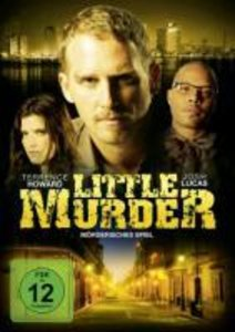 Little Murder-Spur aus dem Jenseits