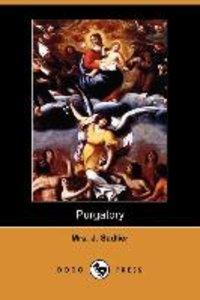 Purgatory (Dodo Press)