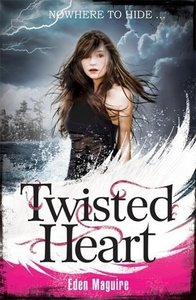 Twisted Heart