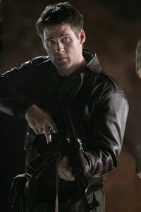 Stargate: Continuum
