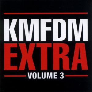 Extra Vol.3
