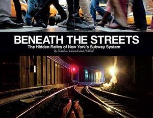 Beneath the Streets