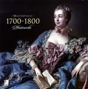 1700 - 1800