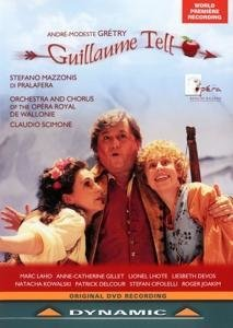 Guillaume Tell