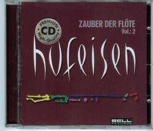 Zauber der Flöte Vol.2