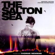 The Salton Sea - zum Schließen ins Bild klicken
