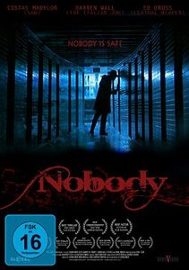 Nobody - Nobody is safe