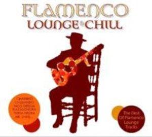 Flamenco Lounge & Chill
