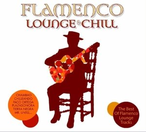 Flamenco Lounge & Chill