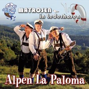 Alpen La Paloma