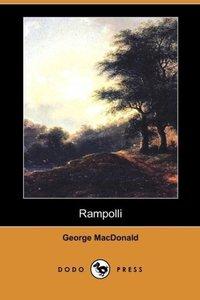 Rampolli (Dodo Press)