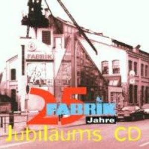 25 Jahre Fabrik