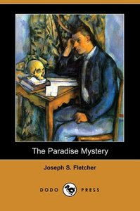The Paradise Mystery (Dodo Press)