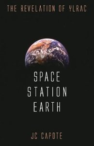 Space Station Earth