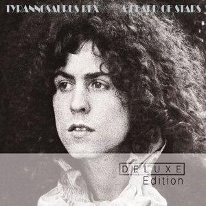 A Beard Of Stars (2-CD Deluxe)