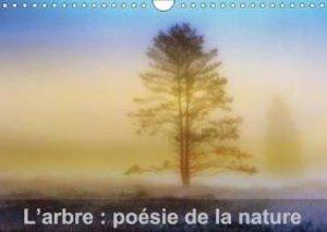 Mocanu, C: L'Arbre: Poesie De La Nature
