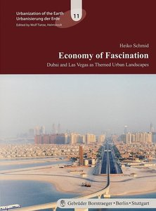 Economy of Fascination