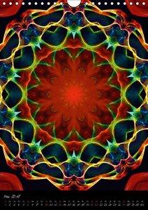 Mandala - Esoterik & Meditation
